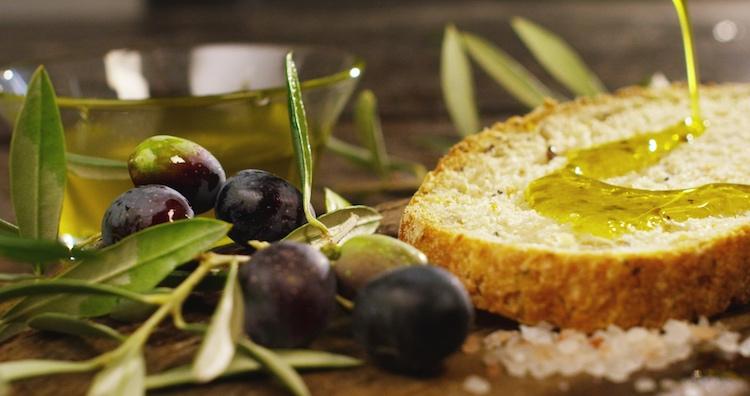 Il comfort food è quel cibo che ha il sapore di casa. Quale è il comfort food toscano per eccellenza? Lo abbiamo chiesto a dei toscani DOC