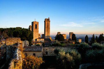 Life Bistrot è un particolarissimo ristorante vegano a Volterra 100% biologico e a km0. Una cucina moderna e fusion tra antiche mure