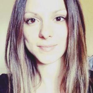 Rebecca Ticci