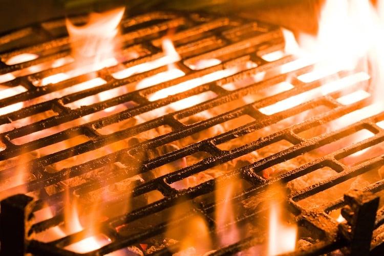 Preparare la vera bistecca alla fiorentina? I consigli di Alessandro Soderi, fiorentino doc, titolare della Macelleria Soderi Mercato Centrale