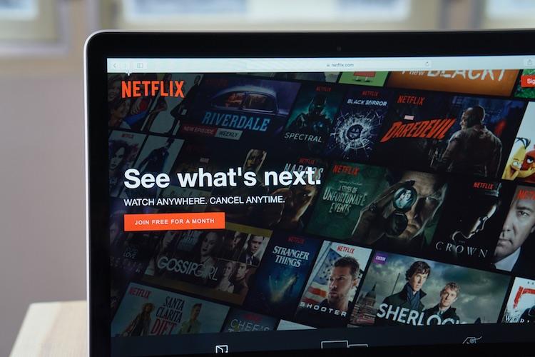L'ascesa dei web media sui media classici è inarrestabile e non parliamo solo di contenuti, ci riferiamo agli strumenti e al futuro on demand