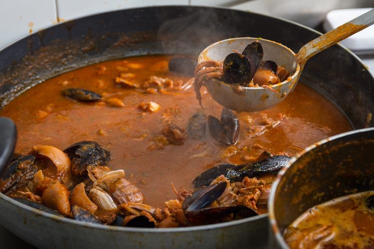 Quali sono le principali ricette della Maremma? Scopriamo la Maremma grossetana o Maremma meridionale tramite i suoi piatti tipici maremmani