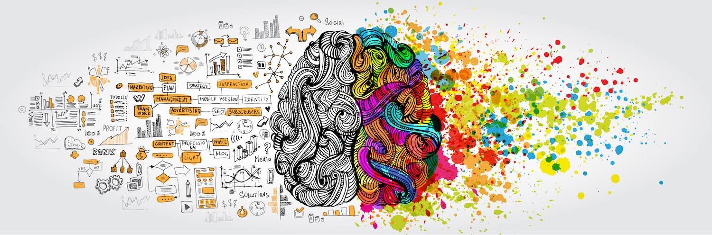 Emiliano Santarnecchi è un giovane scienziato toscano che studia il potenziamento delle funzioni cognitive presso l'Università di Harvard