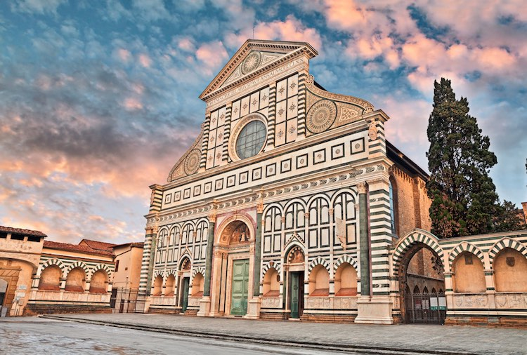 Lucrezia Tornabuoni, madre di Lorenzo il Magnifico, giocò un ruolo fondamentale nella politica fiorentina e nello sviluppo delle arti