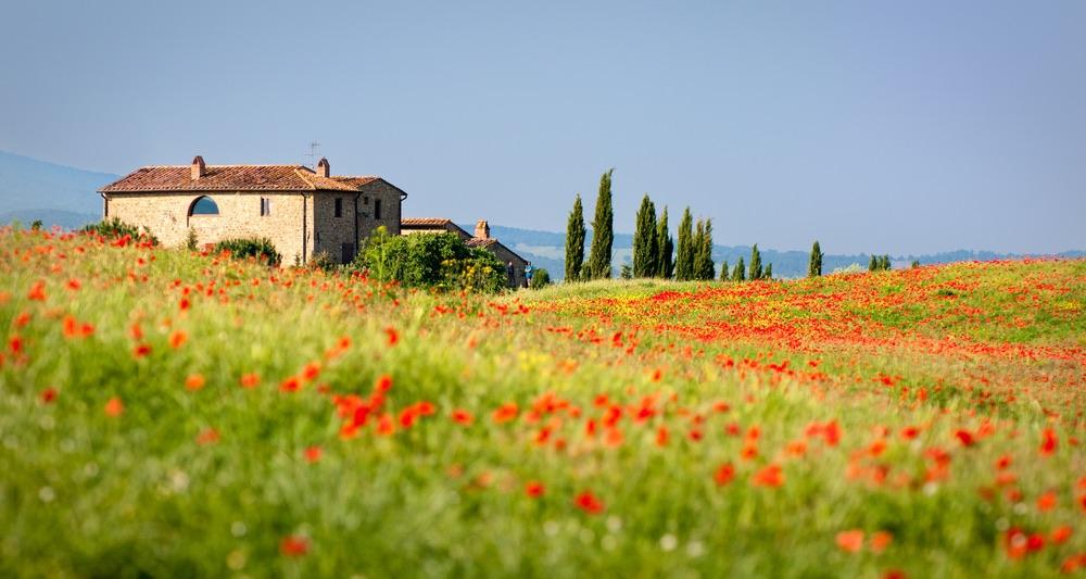 A Pitti Fragranze 2018 abbiamo scoperto 8 profumi toscani che permettono di portare sempre con sè le conturbanti fragranze della Toscana