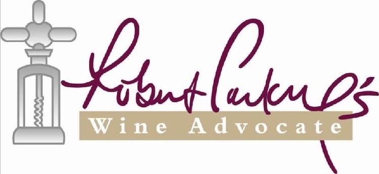 Masseto 2015 Frescobaldi e Solaia 2015 Antinori hanno ottenuto 100/100 da Wine Advocate di Roberto Parker, guru dell'enologia negli USA