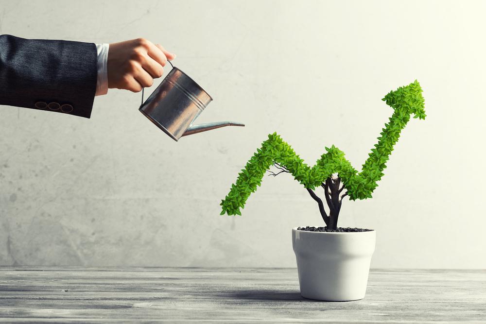 Cos'è il content marketing? E la native advertising? Quali sono gli obiettivi e il rapporto costi/benefici di queste forme di pubblicità?