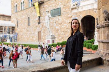 Il mestiere di guida turistica cambia volto: da semplici accompagnatori a creatori di esperienze uniche e personalizzate sul turista