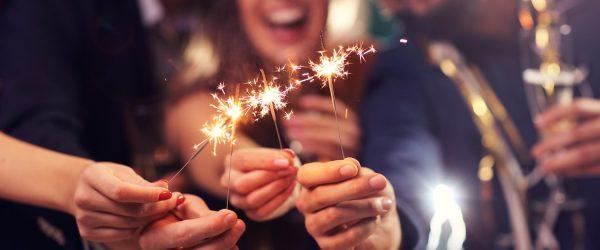 Capodanno 2019 a Firenze e dintorni: 10 idee per passare un ultimo dell'anno in Toscana davvero indimenticabile, tra cene, feste e concerti