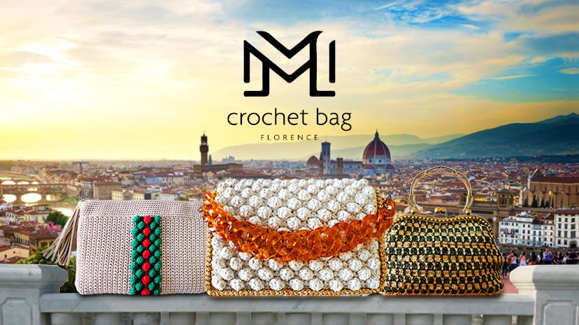 Cerchi un'idea regalo di Natale originale, artigianale e, made in Tuscany? 15 WIC propongono le loro creazioni di artigianato toscano