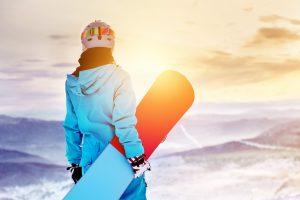 Vuoi venire a sciare in Toscana? Ecco le 7 località sciistiche toscane dove trovare impianti di risalita, strutture, snowpark e campi scuola
