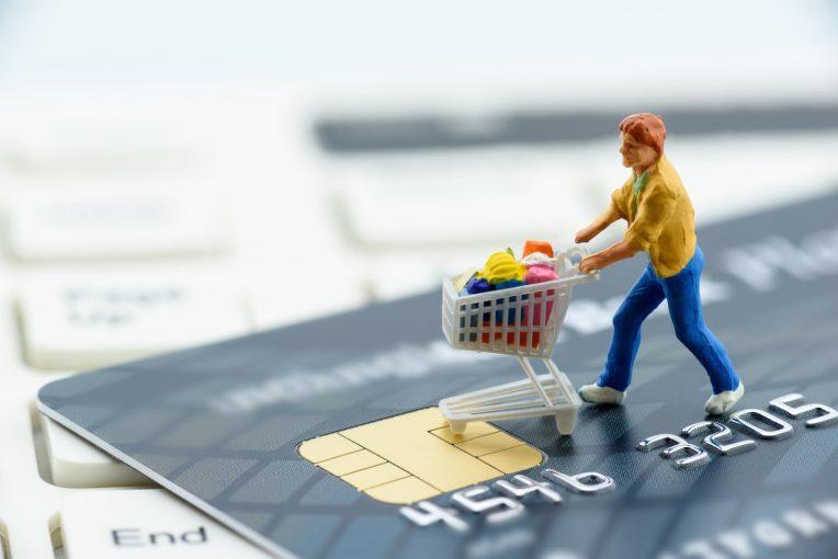 Con Internet il processo di acquisto è cambiato, facendo emergere lo ZMOT (Zero Momento of Truth), elemento centrale della customer experiece