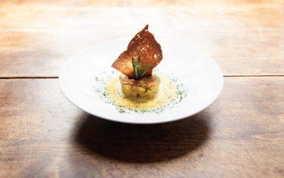 De Gustibus Tours, tuscan experience tour operator e Culinaria Bistrot, ristorante a Firenze: 2 attività, 1 realtà. Cook local, eat global