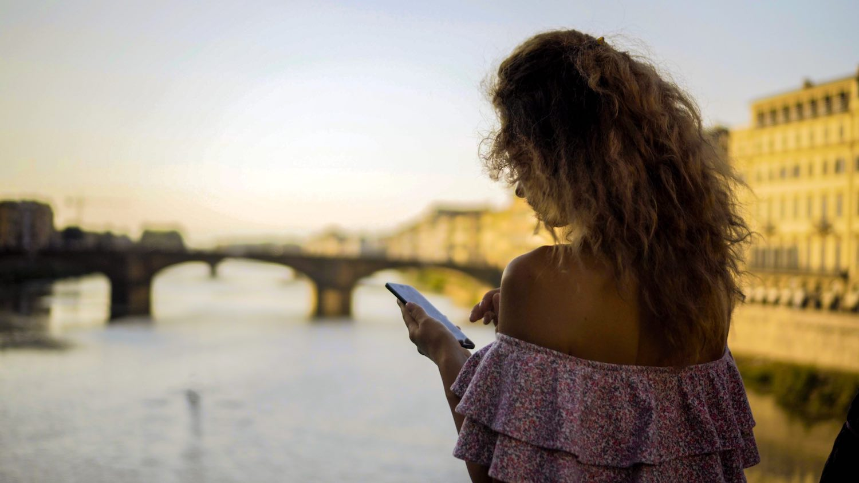 Sei un single a Firenze e non sai cosa fare? Ecco qualche consiglio da esperti per goderti la vita da lupo solitario nella città toscana