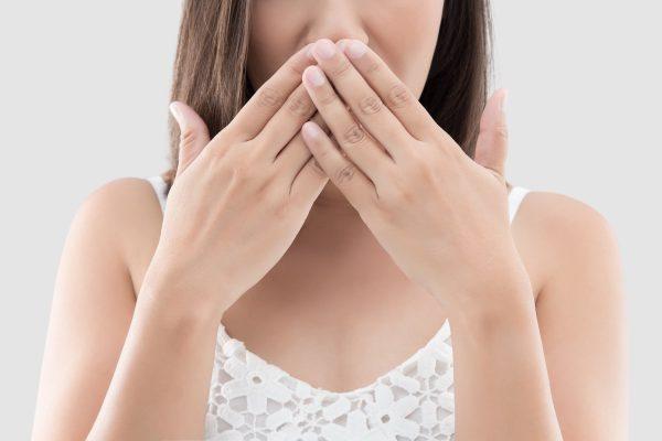 Quali sono le tipiche offese fiorentine? Piccola guida ai più classici insulti fiorentini, per capire quando offendersi e quando no