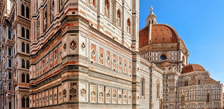Cosa mangiare a Firenze di tipico durante una vacanza in Toscana o un weekend nel Chianti fiorentino gustando la vera cucina toscana popolare