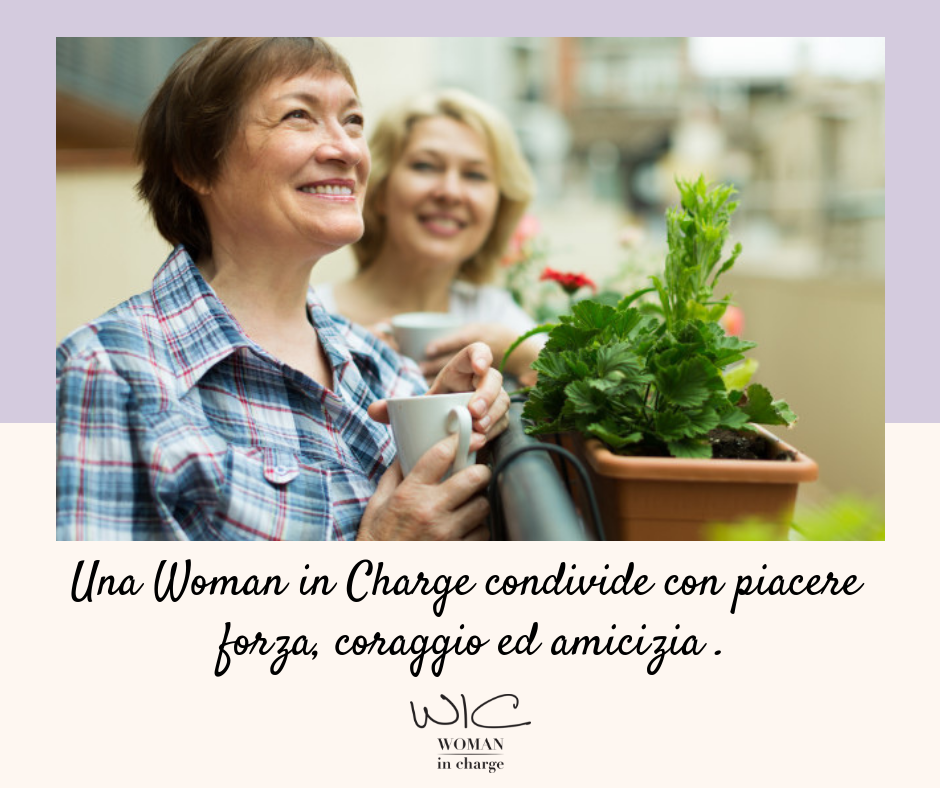 IMMAGINA è il nuovo progetto dedicato alle start up al femminile firmato Confartigianato Firenze e WIC - Woman in Charge