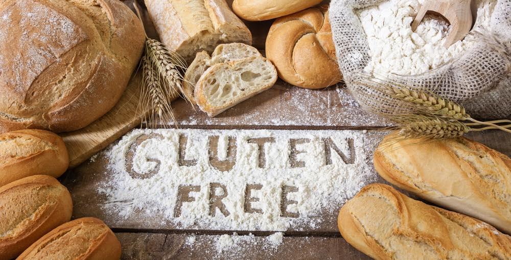 La Toscana è la regione italiana più all'avanguardia per quanto riguarda la celiachia, la cucina senza glutine e gli chef gluten free