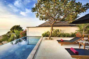 Cerchi un albergo per le tue vacanze in Maremma? Ti presentiamo i 5 migliori hotel all'Argentario e dintorni, per vacanze tra luxury e relax
