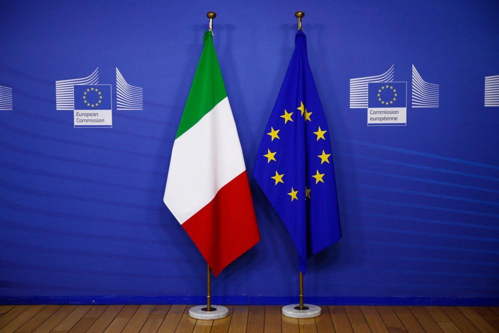 Una mostra nel Parlamento Europeo dedicata alle IGP e DOP italiane: la Toscana partecipa con 10 prodotti tipici, dal Panforte al Brunello di Montalcino