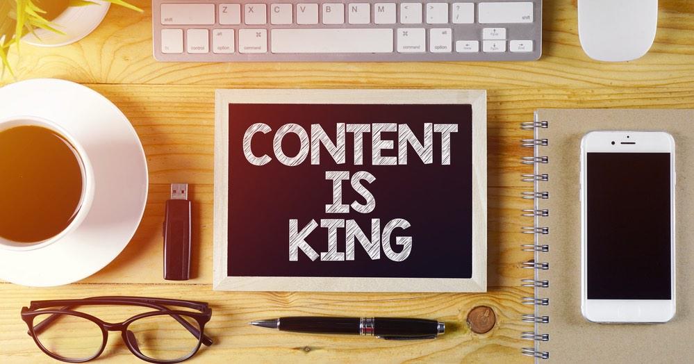 Vuoi aumentare le vendite della tua azienda? Scopri cos'è l' Inbound Marketing, la comunicazione non intrusiva basata sul Permission Marketing