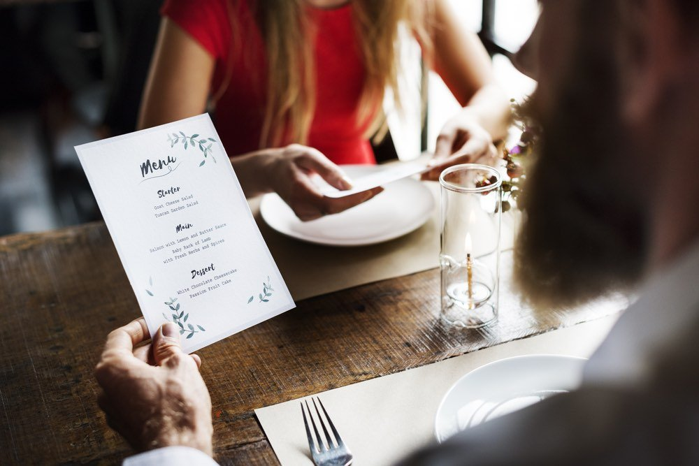 Hai un ristorante e vuoi aumentare la tua clientela? Lo sapevi che esistono specifiche strategie di marketing per ristoranti? Scoprile subito