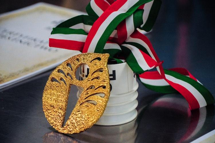 A Firenze, al Piazzale Michelangelo, Sabato 6 e Domenica 7 Aprile 2019 si tiene la X edizione della kermesse più buona che c'è: Gelato Festival 2019