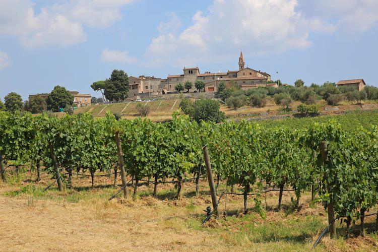 Le più famose leggende toscane e storie popolari della Toscana: dalla Garfagnana alla Maremma, dalla Versilia a Pisa fino a San Gusmè