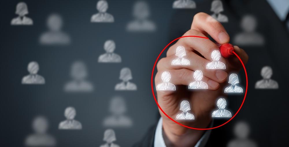 Vuoi migliorare il tuo web business? Scopri chi sono le tue buyer persona, il loro journey d'acquisto e altri strumenti di Inbound Marketing
