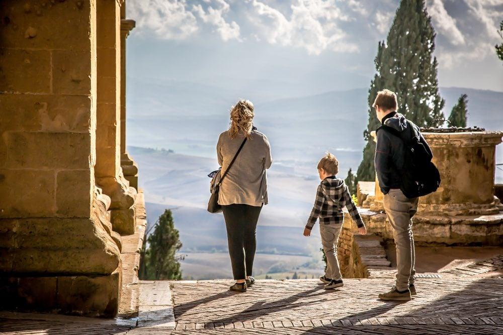 Cosa visitare in Toscana durante le vostre vacanze? Un vademecum con i 10 best places in Tuscany da vedere in un breve periodo di tempo