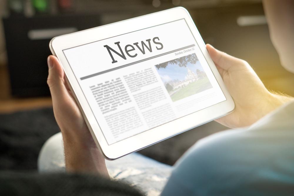 Come scrivere un blog post efficace? Quali sono le regole per contenuti ottimizzati per il posizonamento web? Vademecum di SEO Copywriting