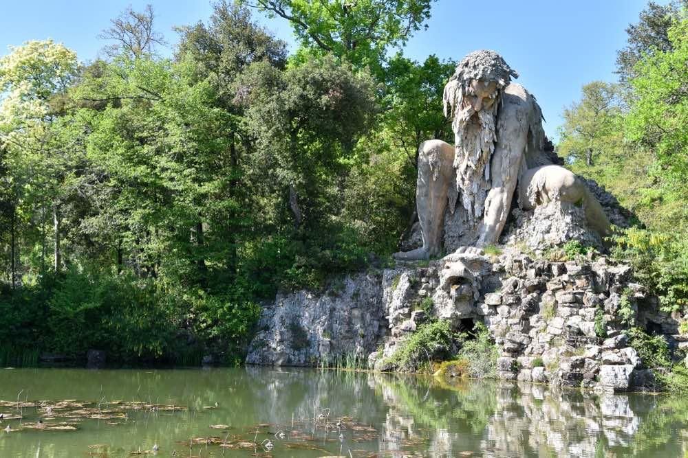 """""""Il Conte di Montecristo"""" nasce durante un viaggio di Alexandre Dumas padre con il futuro Napoleone III tra le isole dell'Arcipelago toscano"""