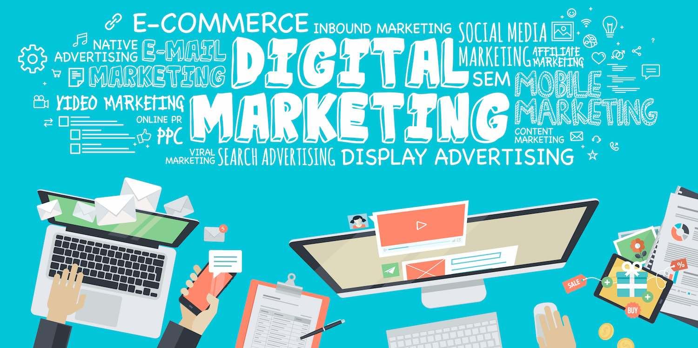 Cos'è il Native Advertising? Perchè è importante nell'Inbound Marketing? Quali sono i maggiori esempi di Native Advertising? Scoprilo subito!