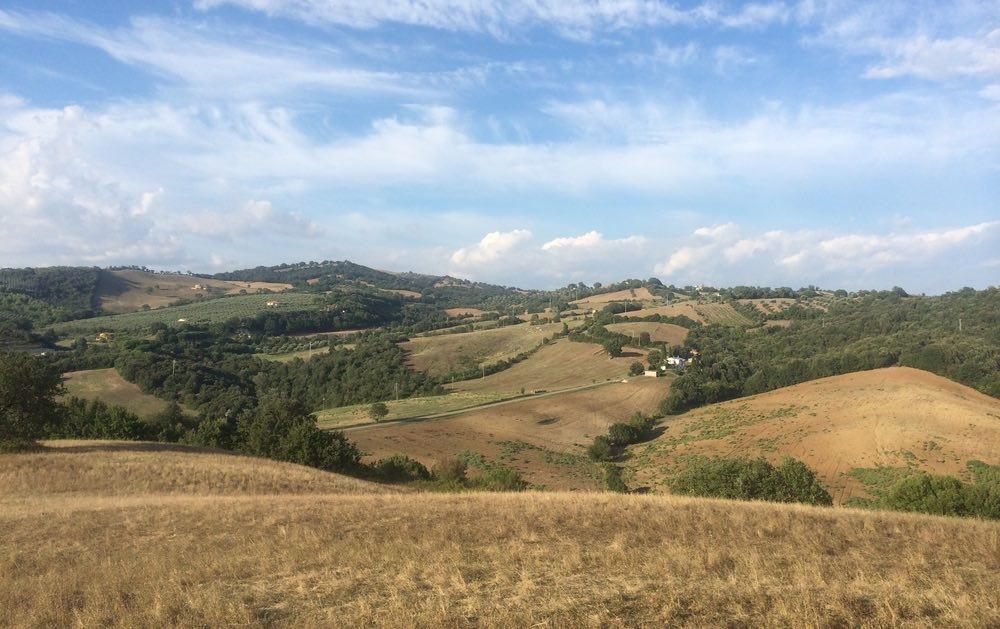 Manciano è un bellissimo borgo della Maremma. Grazie alla sua vicinanza a Saturnia e Montemerano è una meta ideale per un weekend in Toscana