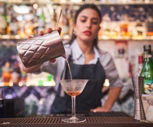 "Florence Cocktail Week: la kermesse italiana più ""shakerata"" che c'è"