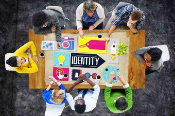 Come conquistare nuovi clienti nell'era di internet? Scopri i primi passi per creare una strategia di digital marketing personalizzata