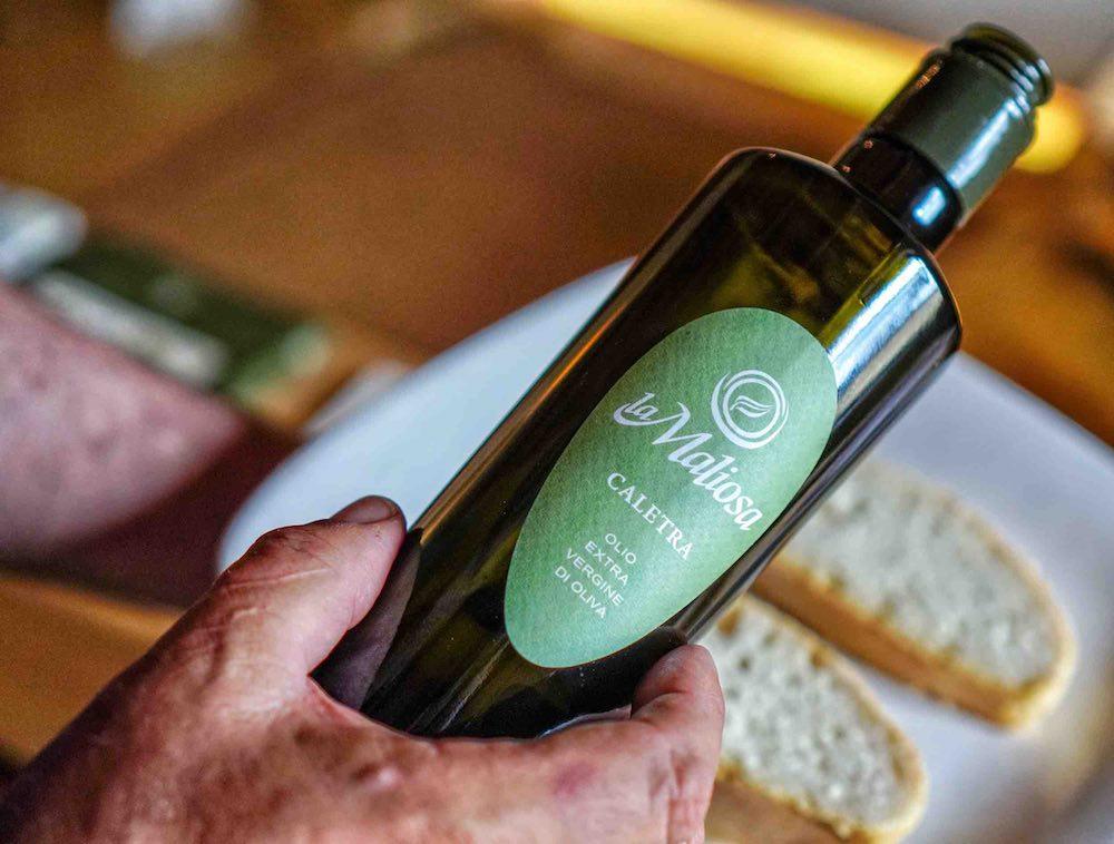 La Fattoria La Maliosa in Toscana è l'unica Azienda Agricola Biodinamica in Italia che segue il Metodo Corino per la produzione di vino e olio naturali.
