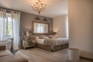 Locanda Senio, uno degli alberghi diffusi più belli d'Italia, si trova in Toscana nascosto tra i vicoli di uno dei Borghi più belli d'Italia