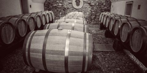 Ruffino è un'importante azienda vinicola toscana; la Tenuta Poggio Casciano (FI) è dedicata a soggiorni di lusso per real tuscan experience