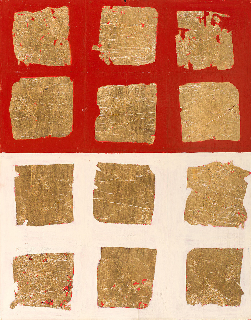 A Villa Bertelli in mostra 109 opere selezionate da Leone Piccioni