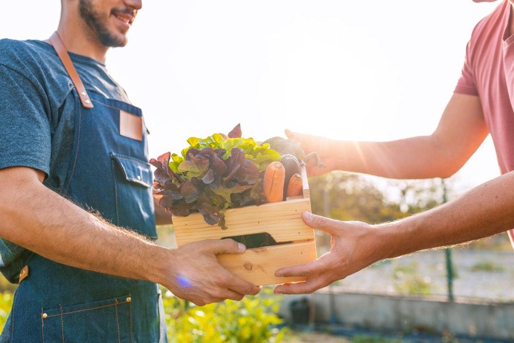 Cosa sono i G.A.S. Gruppi di Acquisto Solidale? Esistono dei GAS in Toscana? Come fare per partecipare ai GAS? Leggi l'articolo e lo scoprirai.