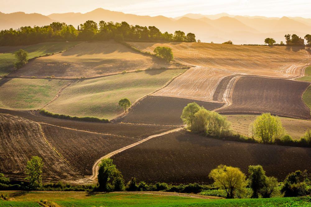 Cosa vedere in Mugello? Tra Borghi più Belli d'Italia, laghi, colline e cucina è una perfetta meta in Toscana fuori dal turismo di massa