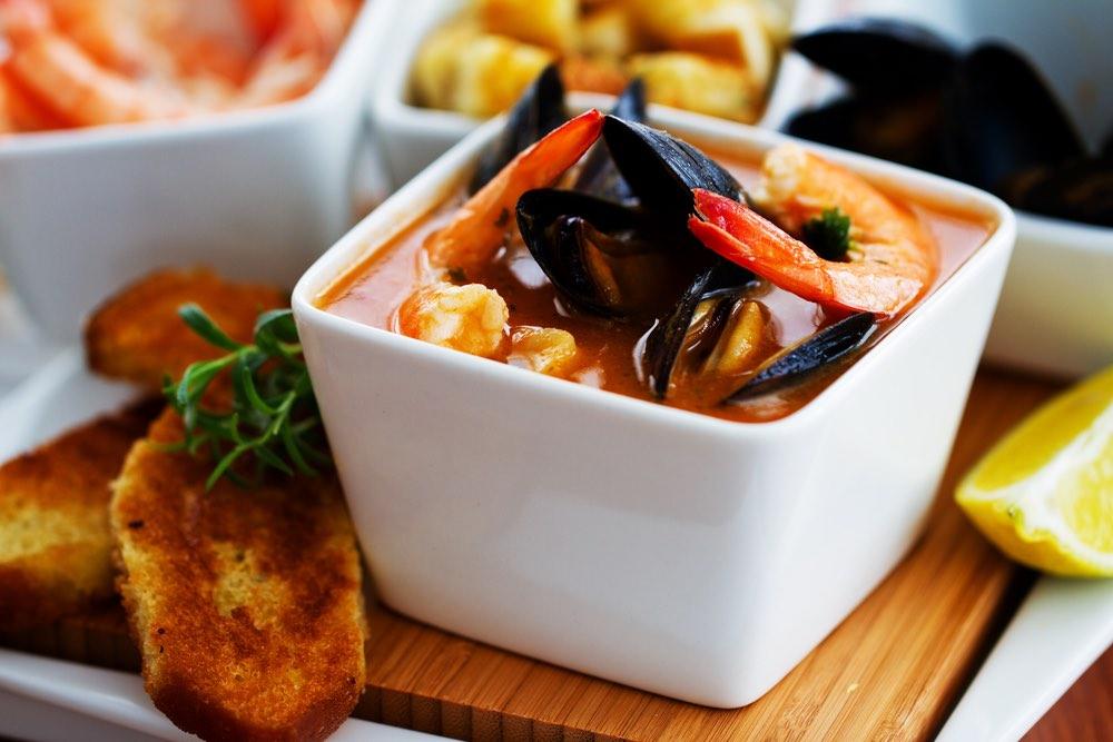 Piatti tipici della Maremma: dal Buglione all'Anguilla sfumata, dal Cinghiale in Umido ai Tortelli, viaggio nella cucina tipica maremmana