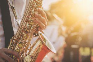 Dall'11 al 15 Settembre, nella bellissima cornice del quartiere storico dell'Oltrarno, prende vita il Firenze Jazz Festival 2019.