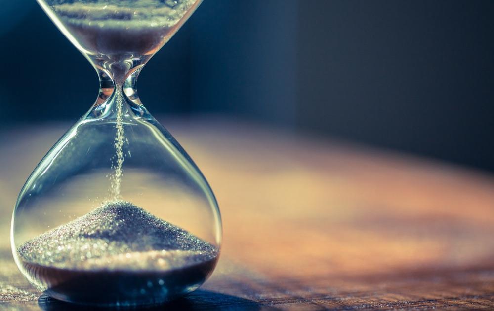 Cosa succede on line in 60 secondi? Gli incredibili risultati della ricerca condotta da Domo su ciò che avviene in 1 minuto sul web