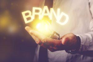 Cos'è la brand awareness? Come aumentare la brand awareness della propria azienda? 5 consigli pratici per far crescere la propria attività