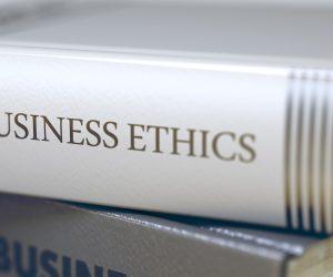 5 principi etici del lavoro: dovere