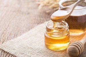 """""""Le città del miele"""" è un'associazione che promuove l'apicoltura e la cultura del miele, con la creazione delle strade del miele in Toscana"""