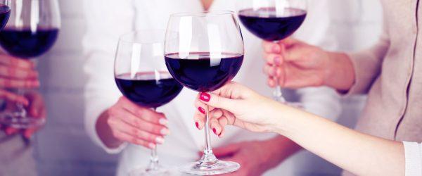 Cinza Merli è alla guida del Consorzio di Tutela dei vini di Bolgheri insieme a Priscilla Incisa della Rocchetta e Albiera Antinori