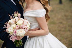 I borghi più romantici della Toscana dove chiedere mi vuoi sposare.